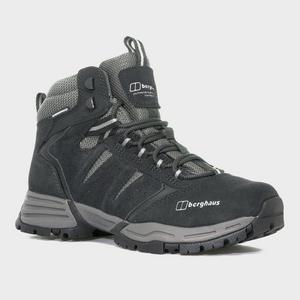 BERGHAUS Women's Expeditor AQ™ Trek Walking Boot