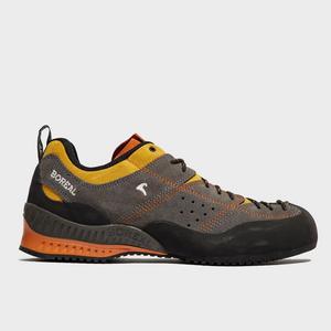 BOREAL Women's Flyers Walking Shoes