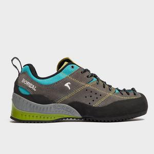 BOREAL Women's Flyers Walking Shoes