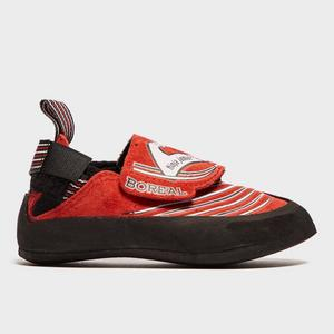 BOREAL Ninja Junior Climbing Shoe