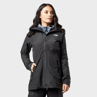 Women's Hikesteller Jacket