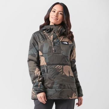 on feet images of authentic quality how to serch Womens Insulated & Down Jackets | Blacks