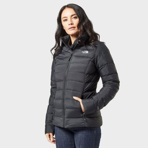 Women S Down Jackets Amp Insulated Jackets Millets