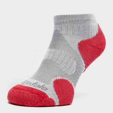 Grey|Grey Bridgedale Women's Multi-Sport Socks