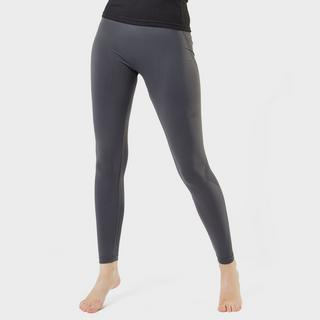 Women's Active Tights