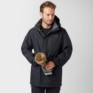 PETER STORM Men's Cyclone II Waterproof Jacket