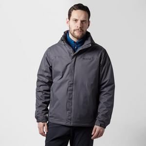 PETER STORM Men's Storm Insulated Jacket