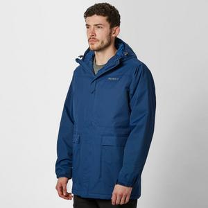 PETER STORM Men's Cyclone Insulated Jacket