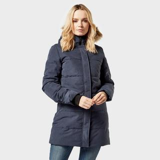 Women's Adele Insulated Parka