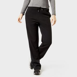 Women's Giselle Fleece Pants