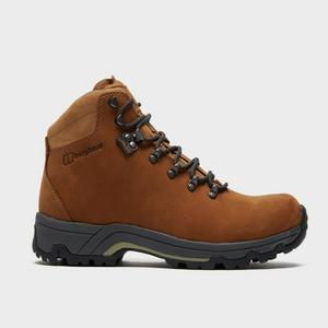 BERGHAUS Women's Fellmaster GORE-TEX® Hiking Boot