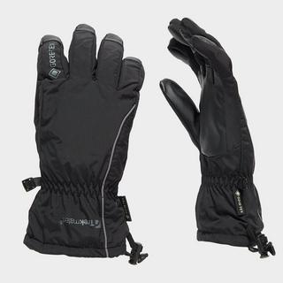 Chamonix GORE-TEX® Gloves