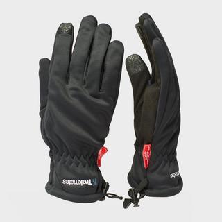 Rigg Windstop Glove