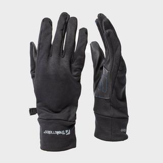 Men's Ullscarf Glove