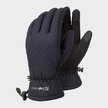 Trekmates Women's Keska Glove