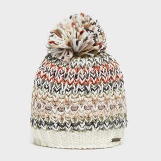 Women's Rebecca Knit Hat