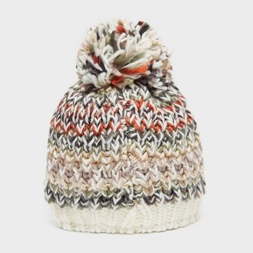 Multi Trekmates Women's Rebecca Knit Hat