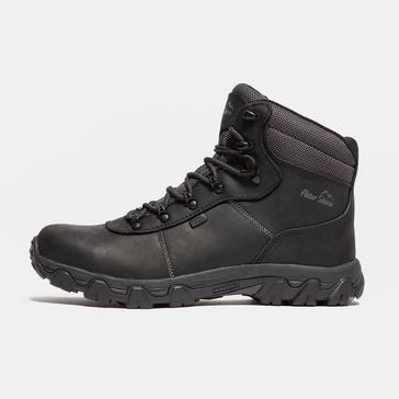 online retailer 7a83c 2968e Peter Storm Footwear | Blacks