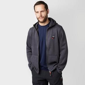 SPRAYWAY Men's Trek Full-Zip Fleece