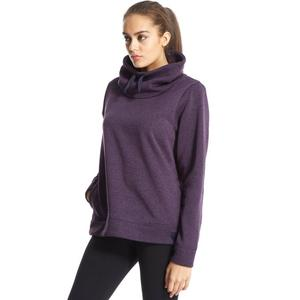 SPRAYWAY Women's Elm Fleece