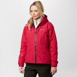 SPRAYWAY Women's Zen GORE-TEX Jacket