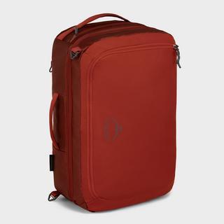 Transporter Global Carry-On 36 litre Rucksack