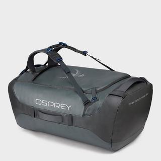 Transporter 130L Travel Bag