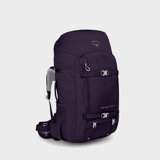 Women's Fairview Trek 70 Rucksack