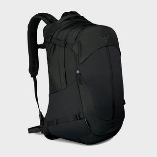 Tropos 32 Daypack