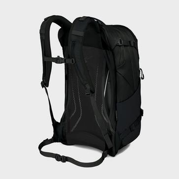 Black Osprey Tropos 32 Daypack