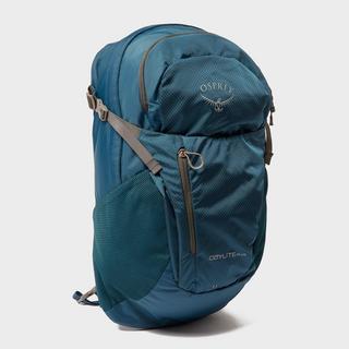 Daylite Plus 20L Daypack