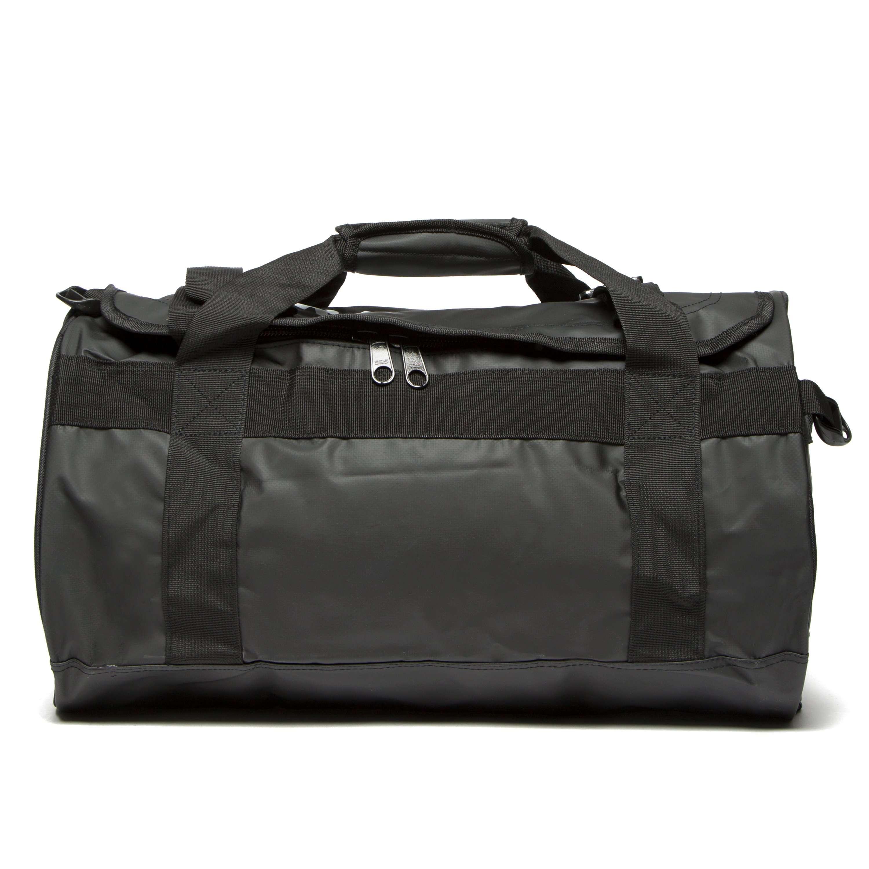 BLACKS Transit 40L Cargo Bag