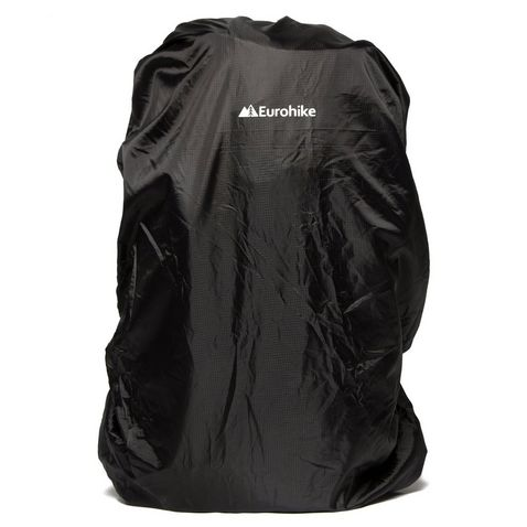 406d91a1f19 Outdoor Equipment   Rucksack   Bag Accessories   Ultimate Outdoors