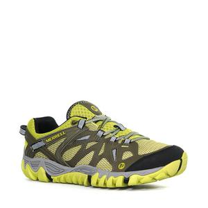 MERRELL Men's All Out Blaze Aero Sport Shoes