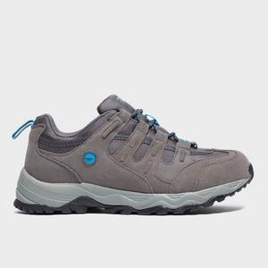 HI TEC Men's Quadra Trail Shoes