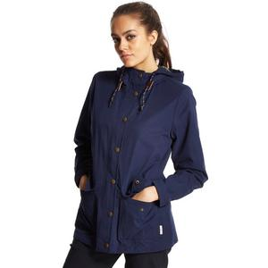 ONE EARTH Women's Shore Jacket