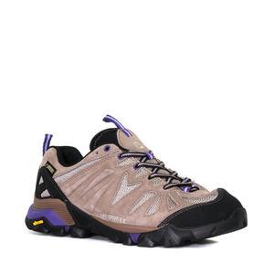 MERRELL Women's Capra Sport GORE-TEX® Hiking Shoe