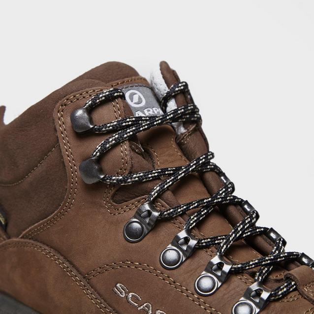 51f3dbb908d Women's Cyrus Mid GORE-TEX® Boot