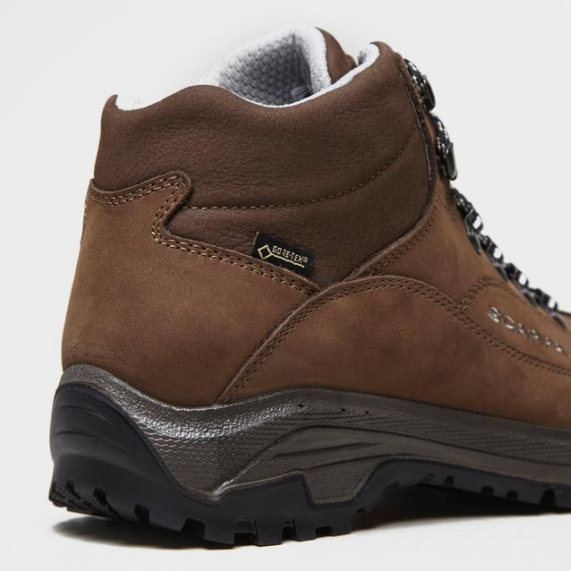 scarpa cyrus mid gtx mens walking boots care