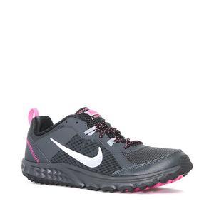 Nike Women's Wild Trail Running Shoe