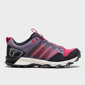 adidas Women's Kanadia 7 Trail Shoe