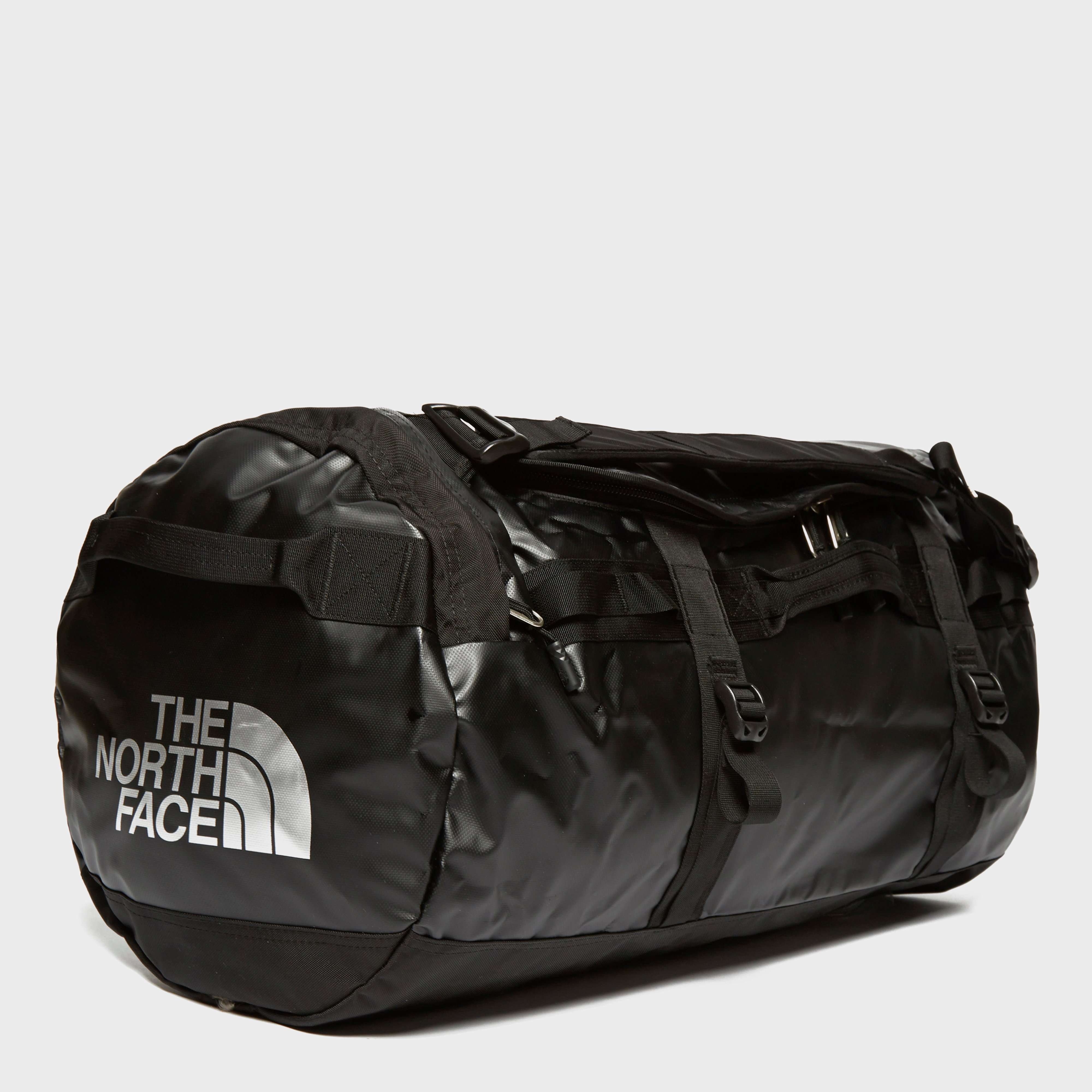 THE NORTH FACE Basecamp Duffel Bag (X-Large)