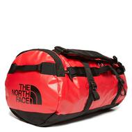 Basecamp Duffel Bag (Large)