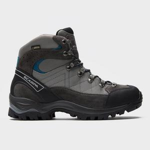 SCARPA Men's Nangpa-La GORE-TEX® Trekking Boot