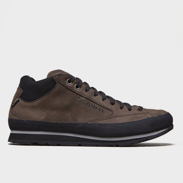 Men's Aspen GORE-TEX® Shoe