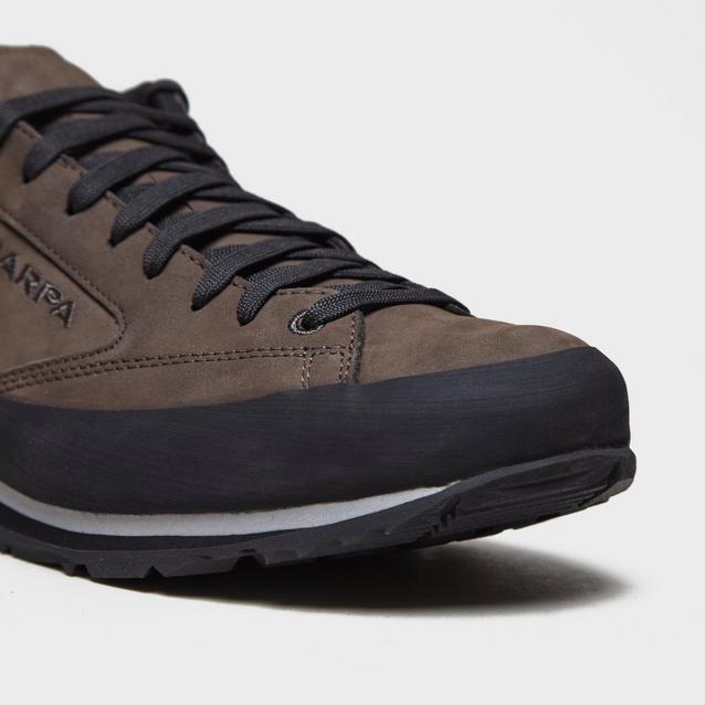 Scarpa Mens Aspen Gore-TEX Shoe