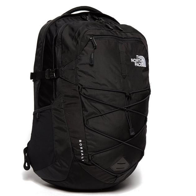 Borealis 28 Litre Backpack