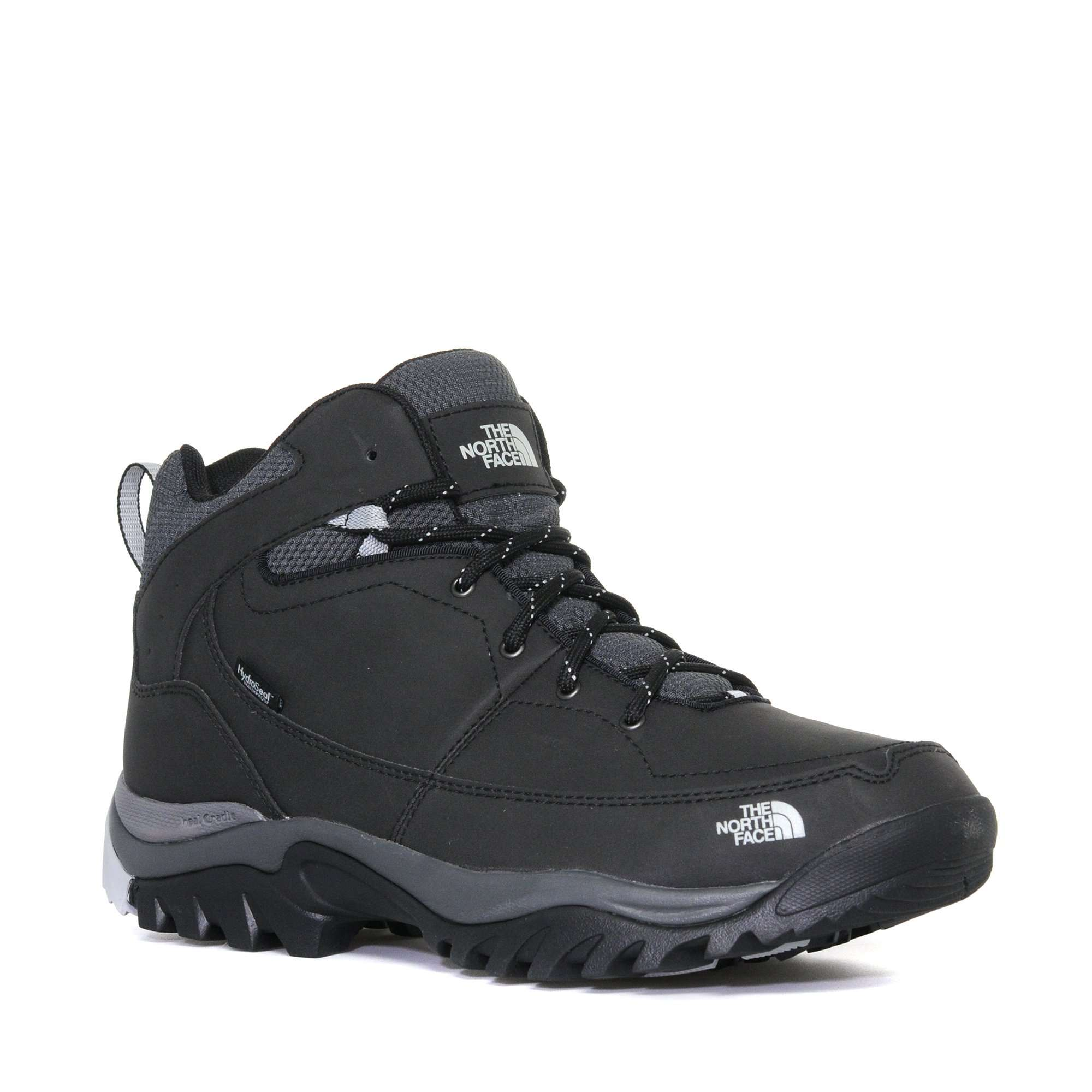 THE NORTH FACE Men's Snowstrike II Snow Boot