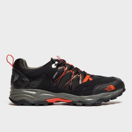 Men's Terra GORE-TEX® Shoe