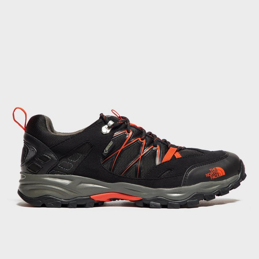 Womens Gore Tex Hiking Shoes
